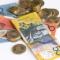 Will-increasing-junior-wages-hurt-Australian-retailers-366×366