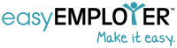 easyemployer