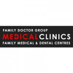 Family Doctor Clinic