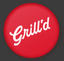 Grilld – small