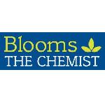 Bloom The chemist