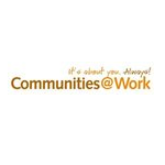 Communities Work