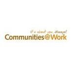 rez_communities