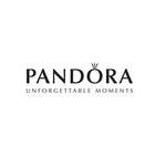 rez_pandora