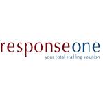rez_response_one